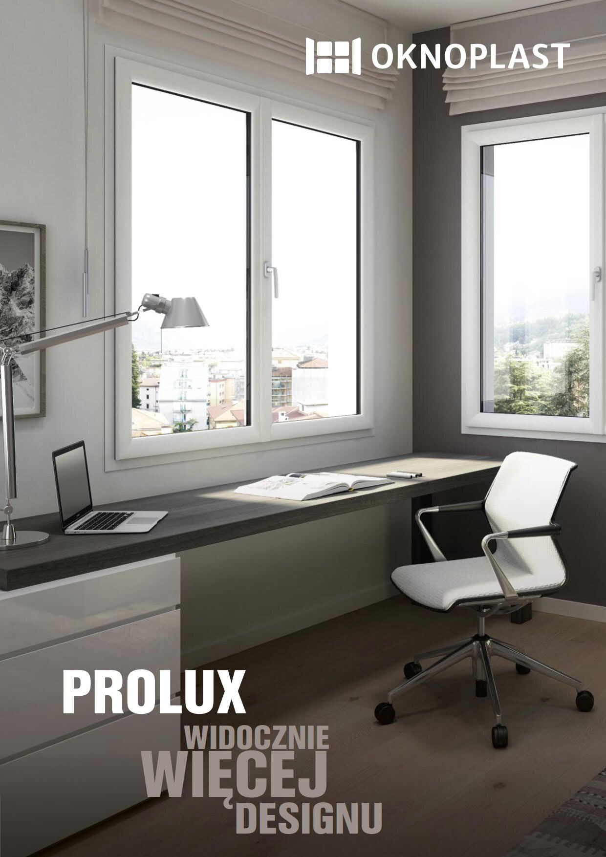 Prolux Image