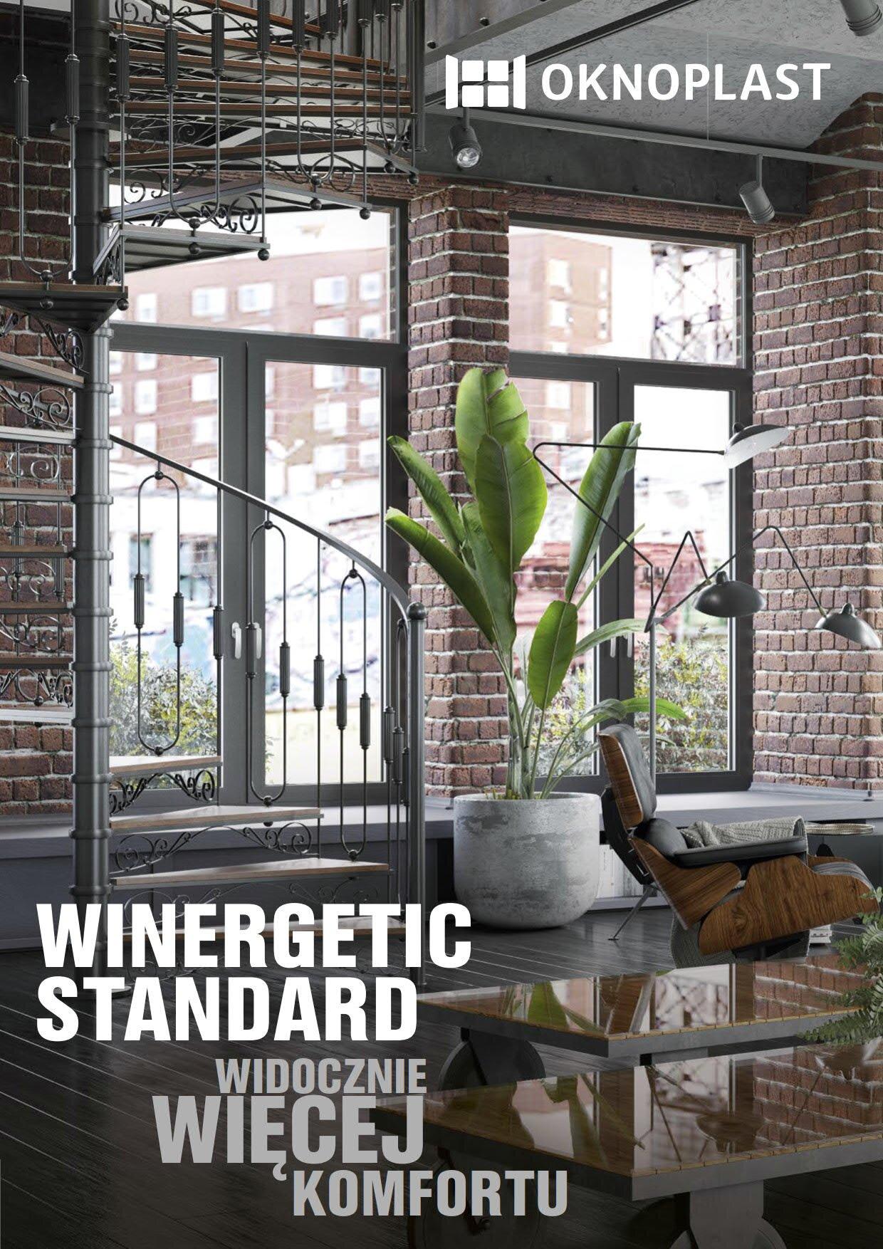Winergetic Standard Image